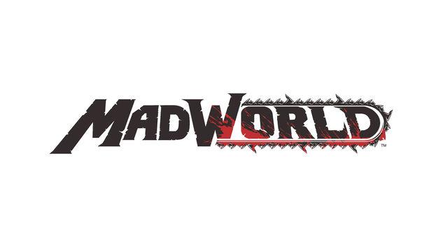 Sega califica a MadWorld como una 'discordancia' en Wii