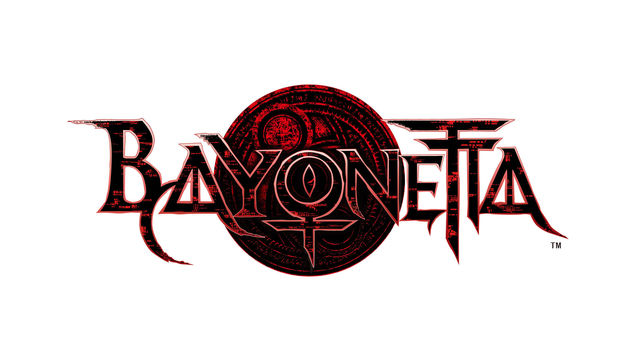 Regresan los rumores de Bayonetta 2