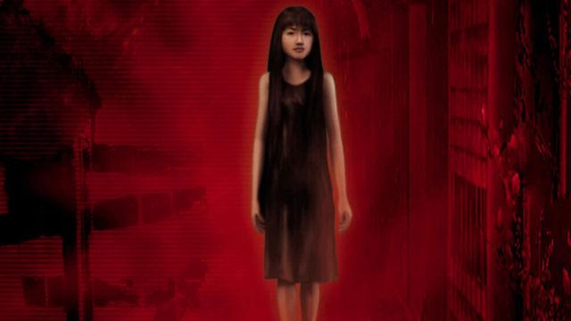 Siren: Blood Curse también se publicará en disco