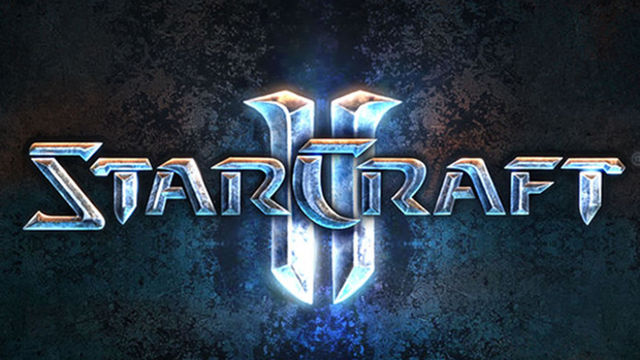 StarCraft II: Heart of the Swarm empezará a medianoche