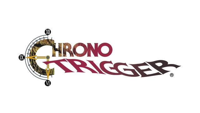 Chrono Trigger llegará el mes que viene a iPhone