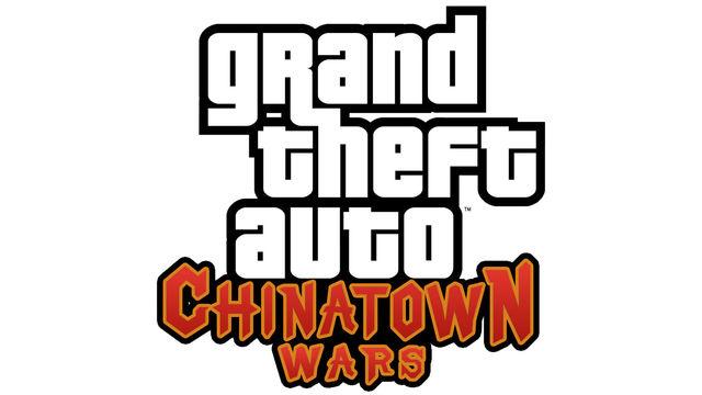 GTA Chinatown Wars usará cel-shading