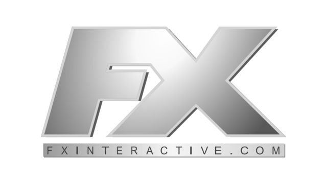 FX Interactive anuncia el recopilatorio Imperivm Anthology