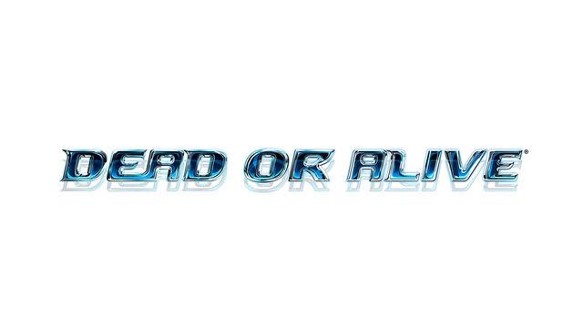 Comienza el torneo japonés oficial de Dead or Alive 5