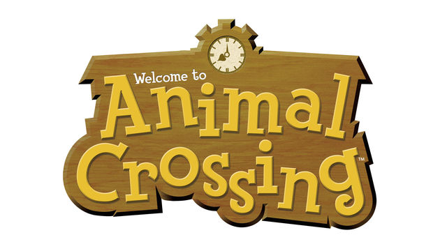 Ganadores del concurso final Animal Crossing: New Leaf