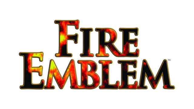 Primeros vídeos de Fire Emblem para Nintendo 3DS