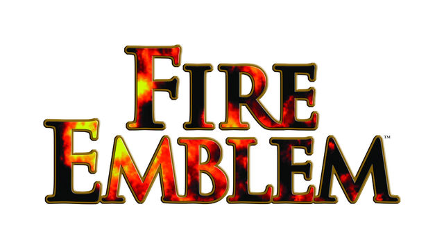 Así progresan los personajes de Fire Emblem: Awakening