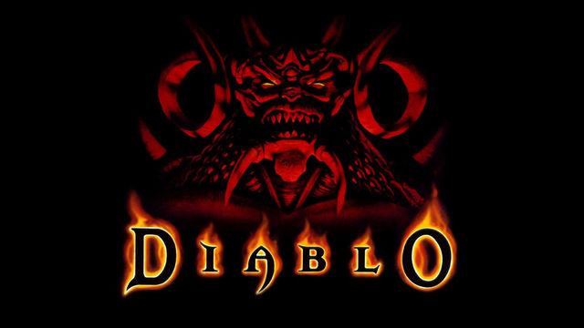 Blizzard niega que hubiera planes para anunciar Diablo 4