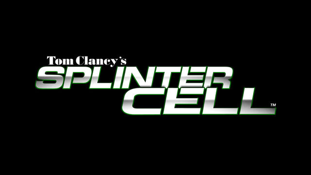 Splinter Cell: Conviction tendrá cooperativo