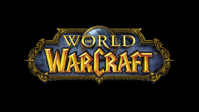 Las fichas de World of Warcraft llegan a América