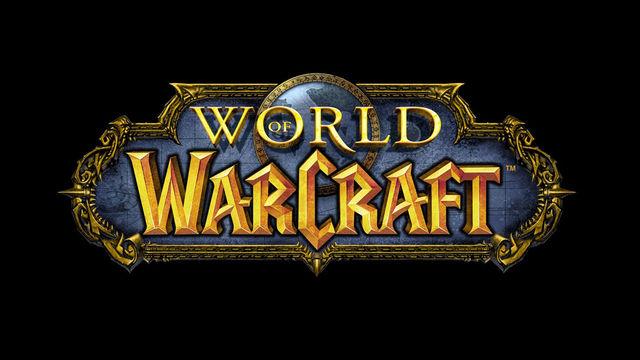 Blizzard: 'No tenemos ancho de banda para Warcraft IV'