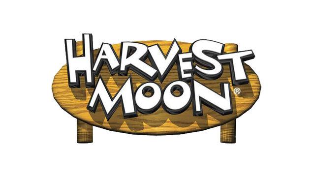 Namco Bandai y Rising Star traerán los próximos Harvest Moon