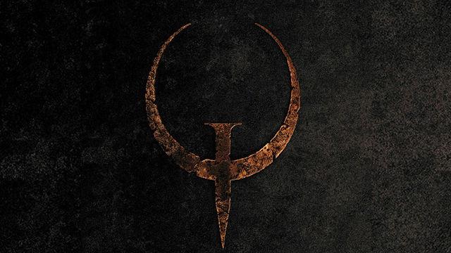Lanzada una importante actualización para Quake Live
