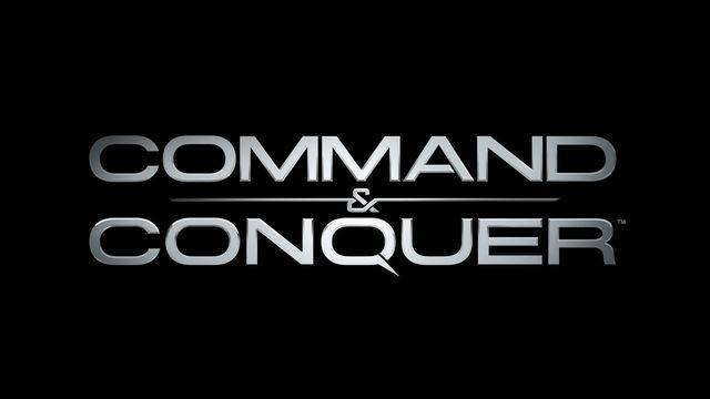 El nuevo Command & Conquer se presenta en vídeo