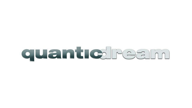 Quantic Dream muestra The Dark Sorcerer