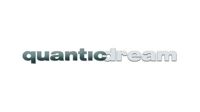 Quantic Dream piensa en experimentar con formatos más breves en próximos proyectos