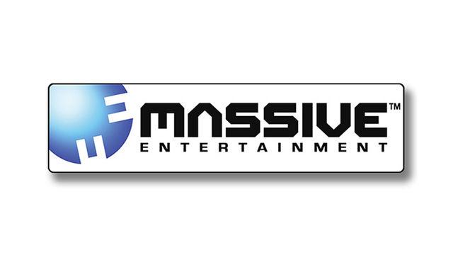 El fundador de Massive Entertainment abandona la compañía