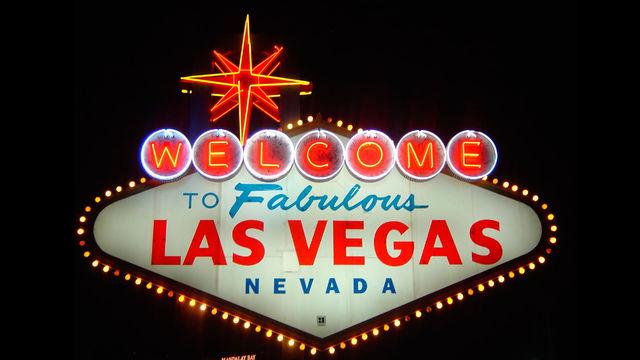 This is Vegas no ha sido cancelado