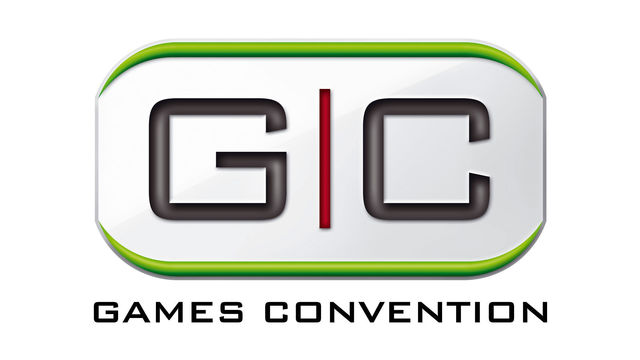 GC: La Games Convention sigue creciendo
