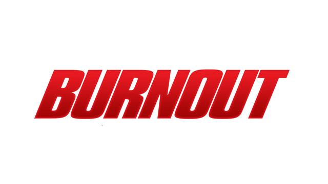 Burnout Crash prepara su llegada a iPhone y iPad