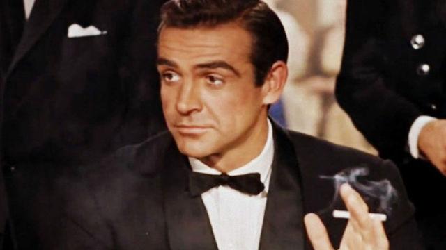 El próximo James Bond podría ser el regreso de GoldenEye