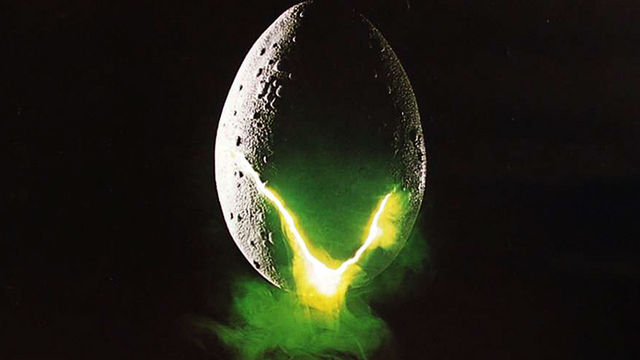 Alien: Isolation descartó el modo cooperativo