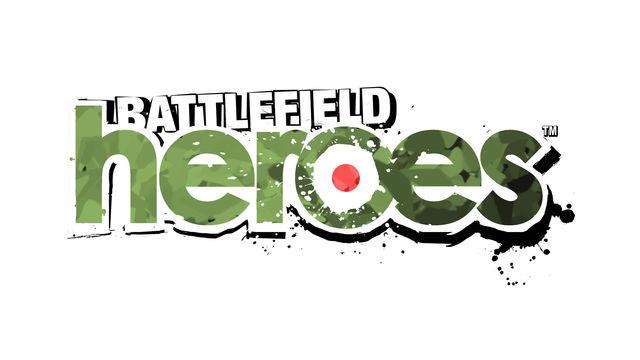 Battlefield Heroes suma contenidos de Bad Company 2