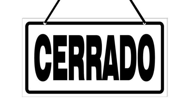 Los servidores de Chromehounds se cierran en enero