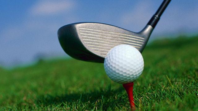 Confirmado un nuevo Everybody's Golf para PlayStation 4