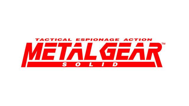 Hideo Kojima seguirá trabajando en la saga Metal Gear
