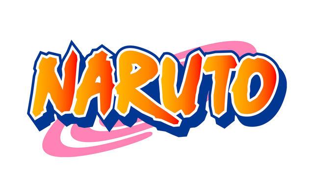 Nuevo tráiler de Naruto SD: Powerful Shippuden