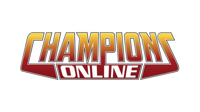 Champions Online se pasa al modelo gratuito el 25 de enero