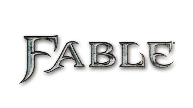 Lanzado un parche para Fable III