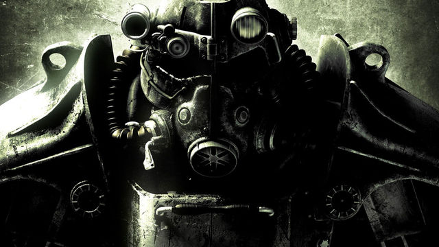 Las ventas de Fallout 3 y New Vegas se disparan tras el anuncio de Fallout 4