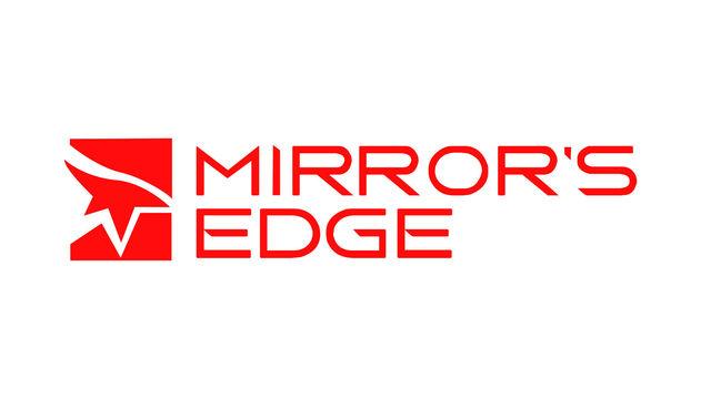 Electronic Arts no ha olvidado Mirror's Edge 2