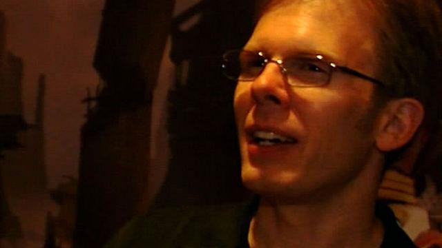 John Carmack y ZeniMax ponen fin a su batalla legal con un acuerdo