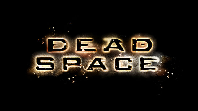 Primer vídeo de Dead Space para iPhone