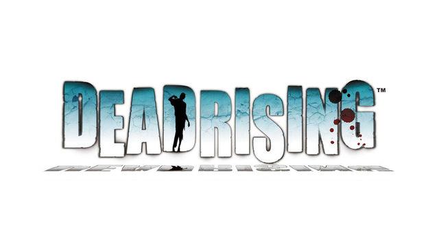 Dead Rising 2: Case Zero se retrasa en Japón