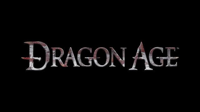 BioWare está ultimando el parche para Dragon Age: Origins en PS3