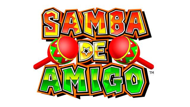 GC: Desveladas las canciones de Samba de Amigo