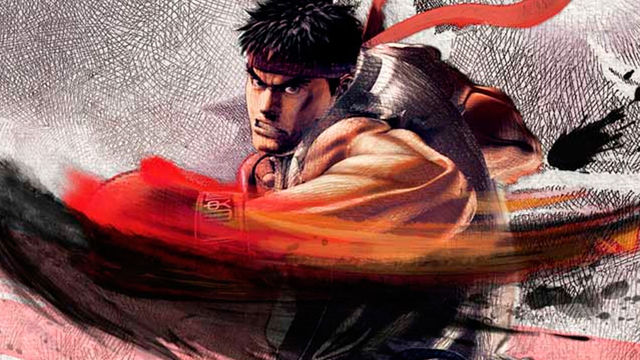 Super Street Fighter IV: Arcade Edition, descargable el 7 de junio
