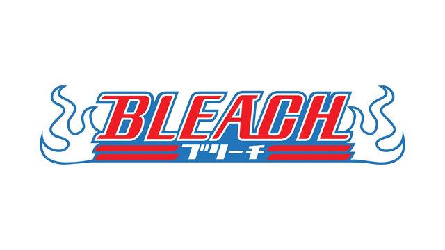 Anunciado un nuevo juego de Bleach para Wii