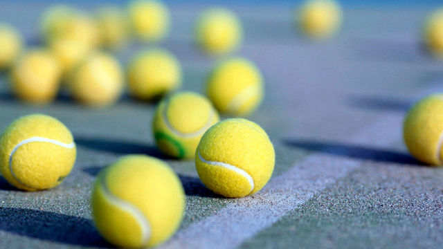 Virtua Tennis 2009 se retrasa hasta junio