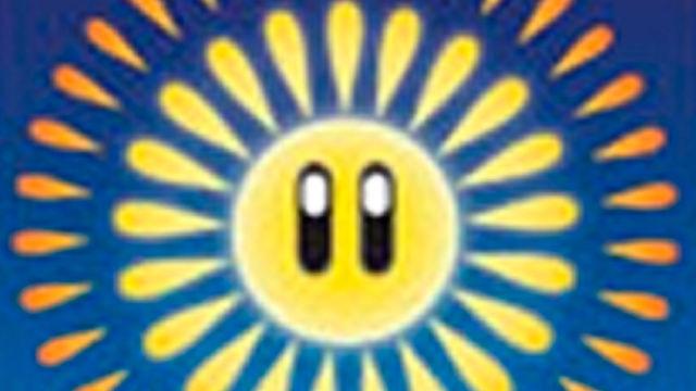 Nuevos juegos para WiiWare y Consola Virtual