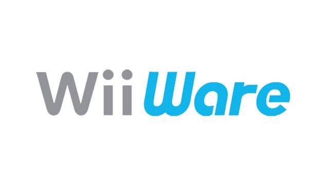 Contra Rebirth llega a WiiWare