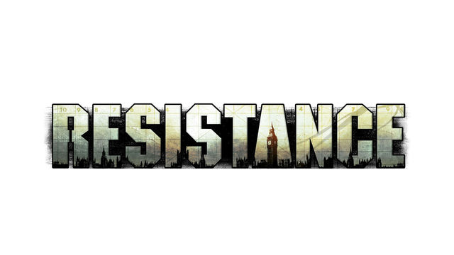 Insomniac: 'Tenemos teorías sobre por qué Resistance no fue un Halo'
