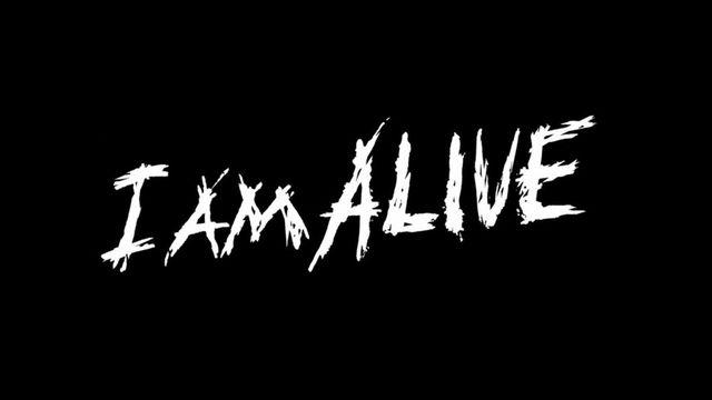 Se muestra el sistema de combate de I Am Alive
