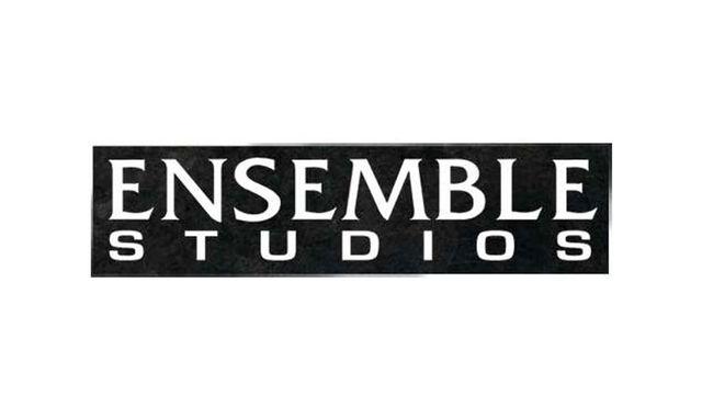 Ensemble Studios se creía inmune a los cierres