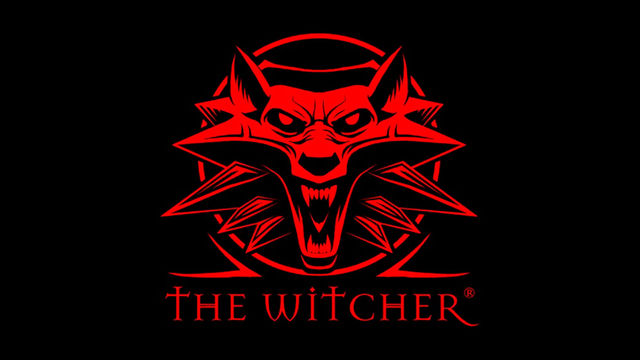 Lanzado un parche para The Witcher