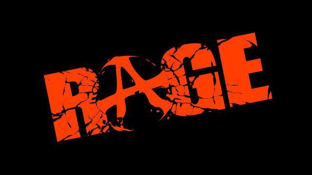 Rage no llegará hasta 2011
